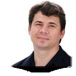 Alexander Grabovetskiy