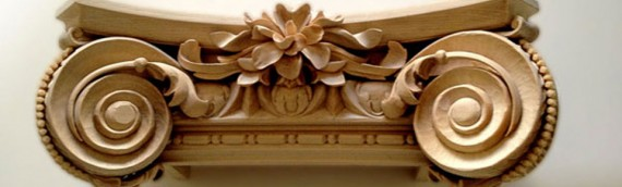 Wood Carving: July 2013 Alexander Grabovetskiy was in Wood News online